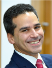 Francisco Vidigal Filho - Presidente da Sompo Seguros