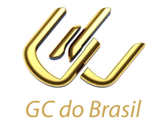 Grupo Gc do Brasil