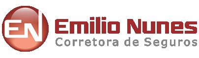 Emilio Nunes