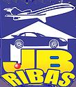 JB Ribas Corretora
