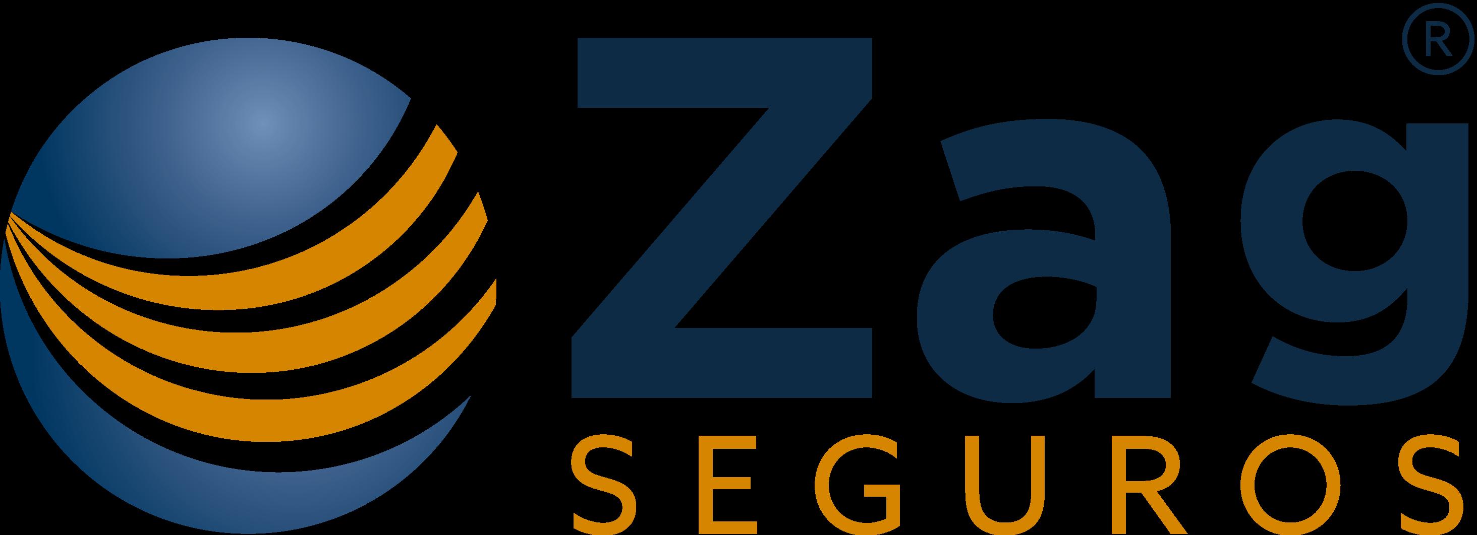 ZAG Seguros