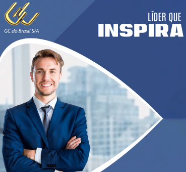 Líder Que Inspira