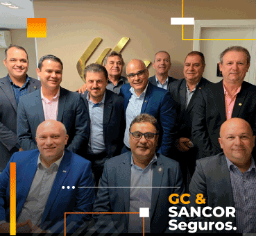 GC & SANCOR Seguros