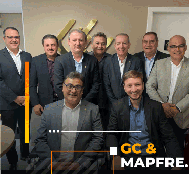 GC & MAPFRE