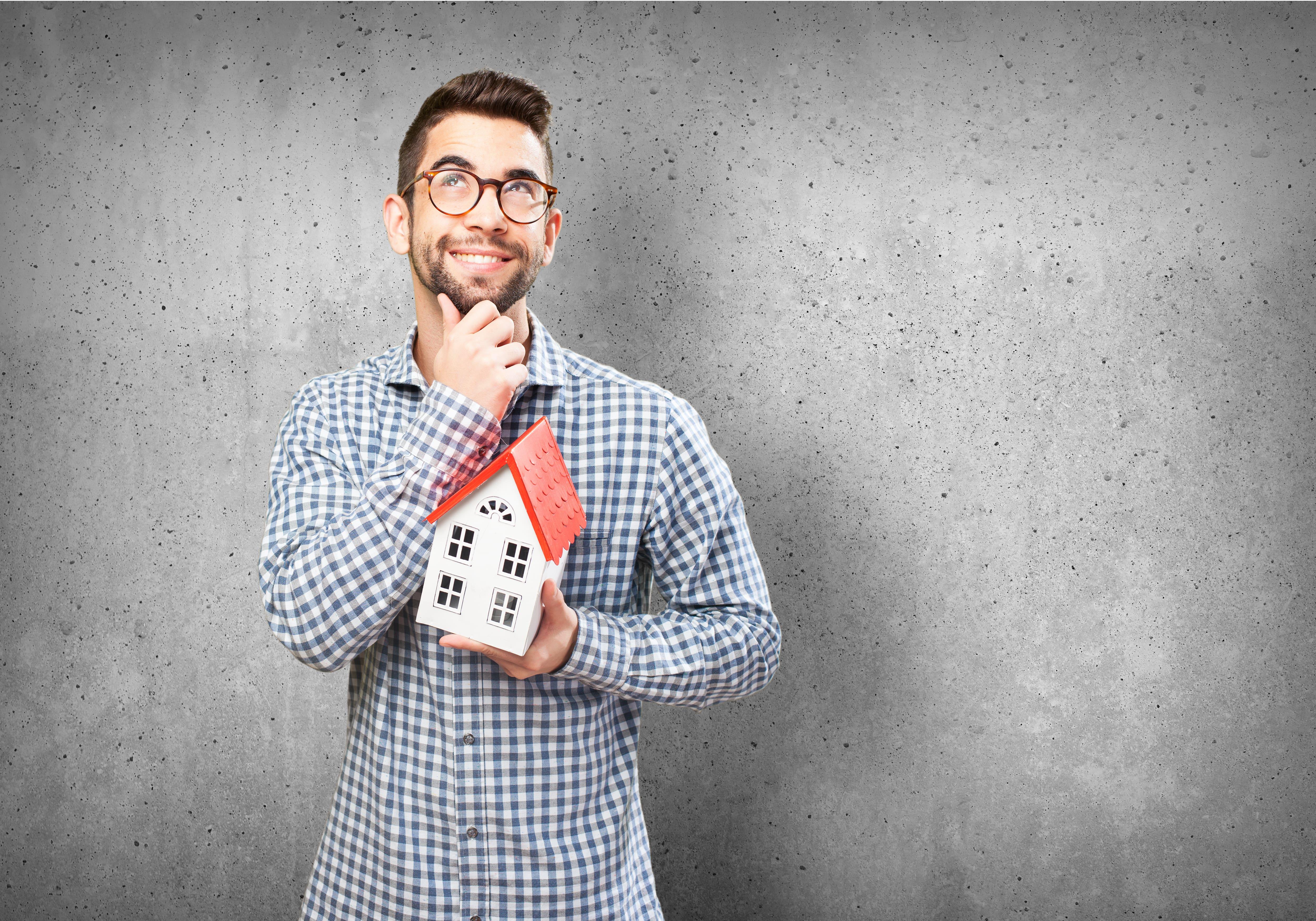Qual é a vantagem em ter um seguro residencial?